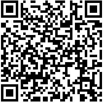 第五期沙龙活动报名二维码.png